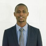 HON. PAUL NGECHE WAMBAIRE