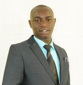 HON. JOSEPH KARIUKI WAITHIRA